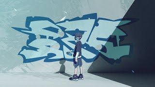 yama『血流』MV