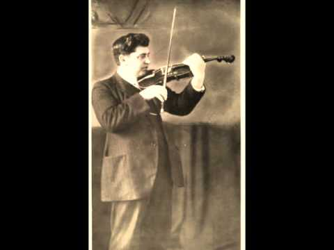 The Kerry dance.- John McCormack