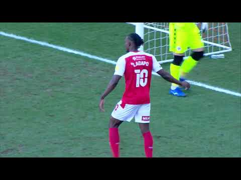 Rotherham Reading Goals And Highlights