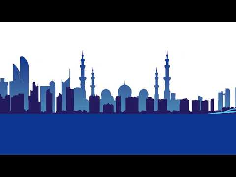 ADNOC 2030 Strategy - English