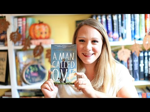 A MAN CALLED OVE BY FREDRICK BACHMAN BOOK & MOVIE REVIEW Mp3