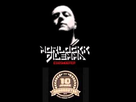 Morlockk Dilemma feat. Kool G Rap, Necro, JAW, Absztrakkt, Nine, Ruffkidd - Stichworte