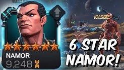 6 Star Ghost Rank 2 Rank Up & Beyond God Tier Gameplay