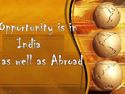 MBA Colleges in Lucknow : 09266214841