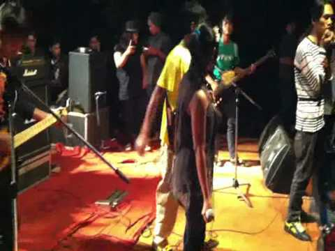 D'P@S'4_Rinduku (Live in Bogor).3gp