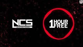 Prismo - Stronger (Raiko Remix) [NCS 1 HOUR]