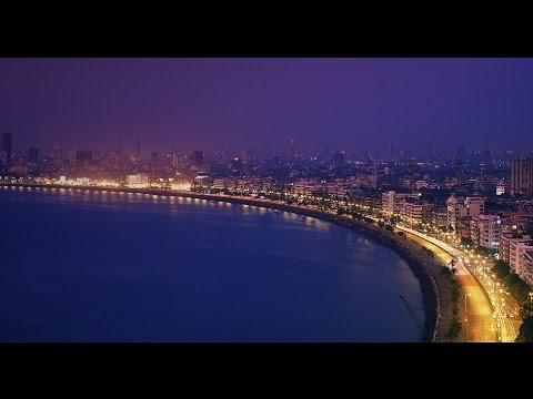 Marine Drive | Lets GO