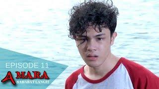 Video Amara Sahabat Langit - Episode 11 | Sinetron 2017 download MP3, 3GP, MP4, WEBM, AVI, FLV Oktober 2019