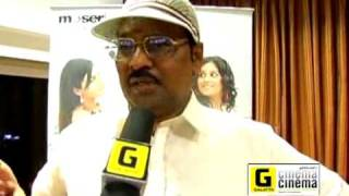 Siddu ( +2  1st Attempt ) Team Interview part 4.