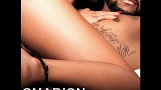 Omarion - Sex Playlist (Rey Holliday Good Lord Remix)