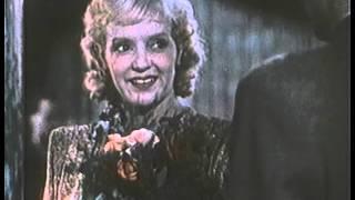Сказание о земле Сибирской -  Мосфильм -1947 - СССР