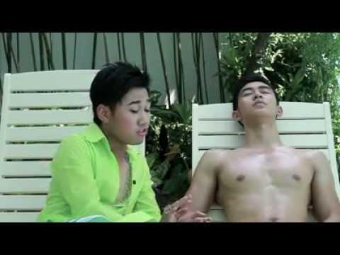 """Don Nguyễn - Em thích ăn """"Chuối"""""""
