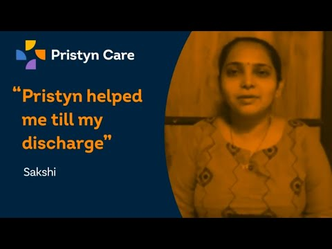 Sakshi says @Pristyn Care  is best for Piles Surgery   Best Doctor l Piles & Fissure