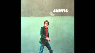 Watch Jarvis Cocker Big Julie video