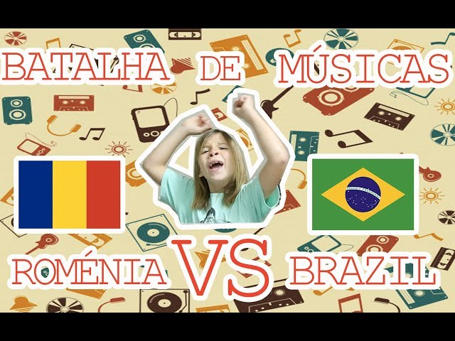 DRAGOSTEA DIN TEI vs  FESTA NO APÊ - Aris.TV, EP. 82