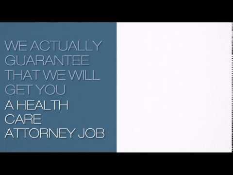Health Care Attorney jobs in Omaha, Nebraska