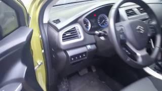 Установка ГБО Romano на Suzuki SX4 1.6(Установка Итальянского ГБО Romano на Suzuki SX4 1.6 Комплект Romano Eco на 4 цилиндра, скорострельные форсунки FAst2. Систем..., 2016-12-23T10:29:59.000Z)