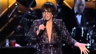 Liza Minnelli - Ring Them Bells