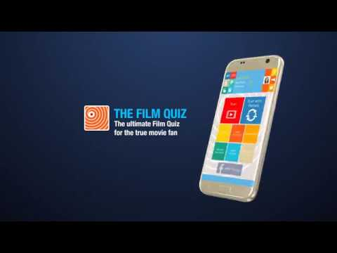 The film quiz apps on google play do you think you know all there is to know about movies do you consider yourself a movie expert try this film quiz movie trivia game and youll get the solutioingenieria Image collections