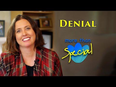 denial-|-more-than-special