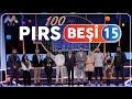 PIRS100 | Beşî 15  HD | #AVAEntertainment