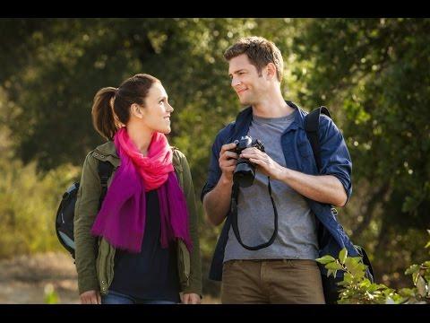 chance-at-romance-2016-hallmark-movies-lifetime