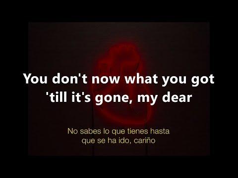 Noah Cyrus - Again (Lyrics | Letra) ft. XXXTENTACION