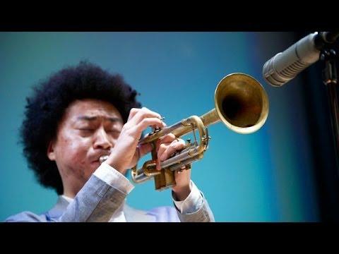 Takuya Kuroda Concert Highlights