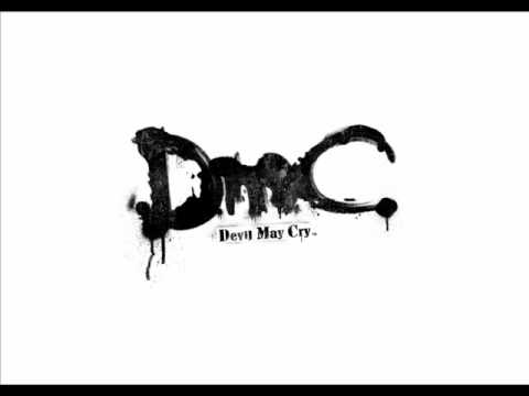 Devil May Cry 5 soundtrack Full + Download link