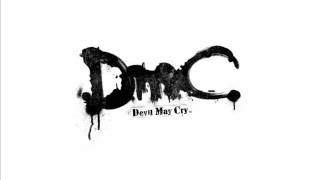 Devil May Cry 5 soundtrack (Full + Download link)