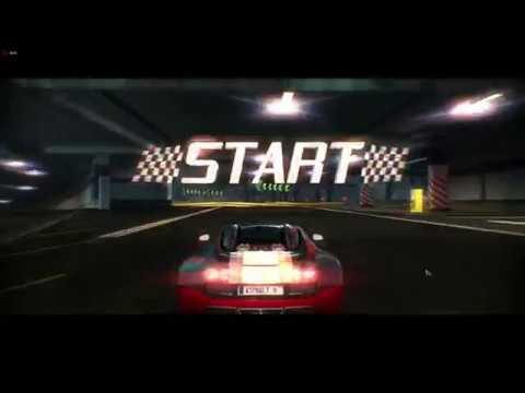 Asphalt 8 Sprint Cup Bugatti 16 4 Grand Sport Vitesse Youtube