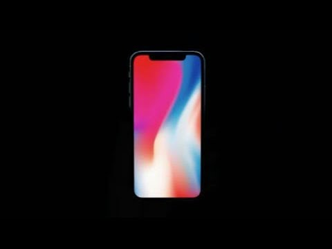 Download Wallpapers IPHONE X - YouTube