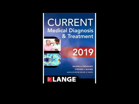 """[2h-sweethome]-download-free-""""current-medical-diagnosis-and-treatment-2019""""-58th-edition"""