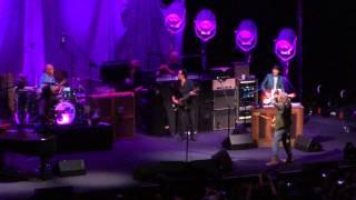Tom Petty & The Heartbreakers - You Wreck Me 2014-08-12 Live @ Moda Center, Portland, OR