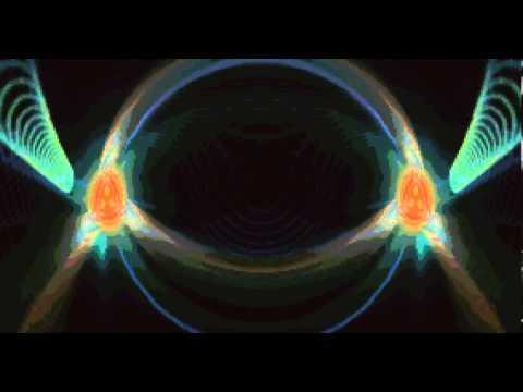 Jan Hammer - Crockett's Theme (Cem Cover TopMix)