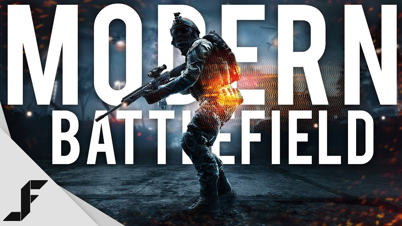 games play battlefield whatever