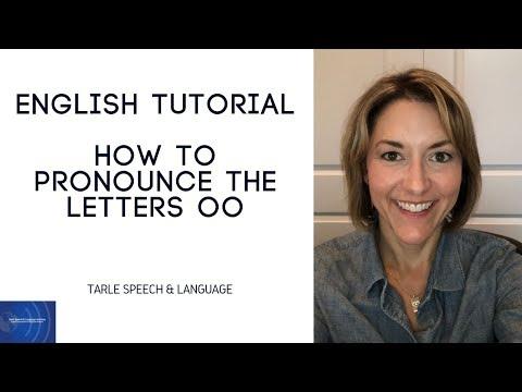 Download - esl tutorial video, mx ytb lv