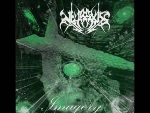 Neuraxis -  Imagery (full album)