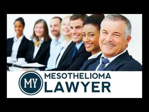 best phone system small business,broward personal injury lawyer