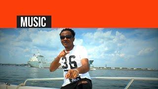 LYE.tv - Robel Asrat (Wedi Asrat) - Wanaki Kkewn | ዋናኺ ክኸውን - New Eritrean Music 2016
