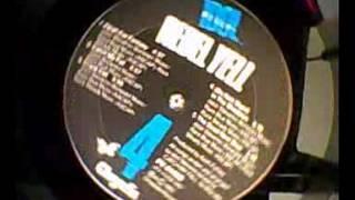 Billy Idol - The Dead Next Door