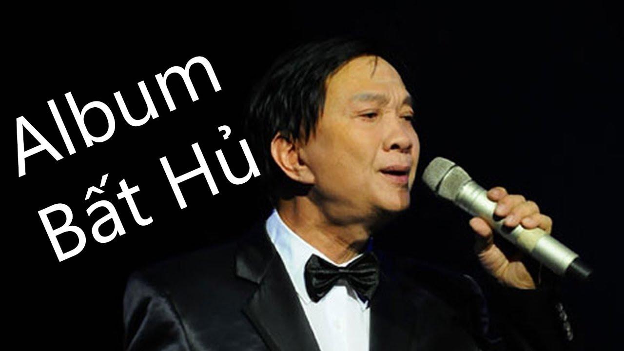 Duy Quang và những ca khúc bất hủ - Nhạc Phạm Duy