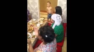 макат  жигер биши(6)
