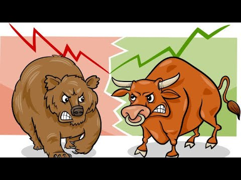 Daily Bitcoin Analysis 02/02/2021 BTC Bulls and Bears fighting to move Up or Down?