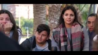 iDental Opiniones | Entrevistas a Pacientes