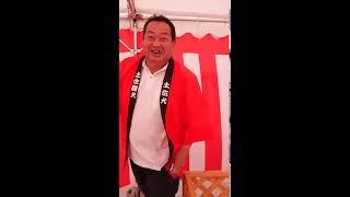 今日も桂浜で土佐犬撮影会ボランティアです、皆さん是非見に来てくださ...