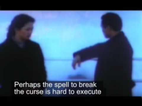 The Ring Virus - Trailer