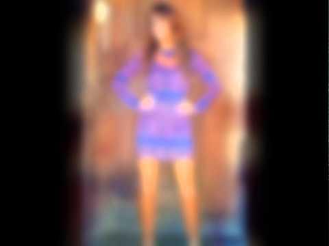 Где можно купить платья недорогоиз YouTube · Длительность: 2 мин9 с
