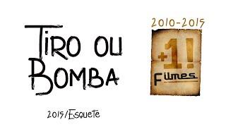 Tiro ou Bomba? (Comédia Junina)