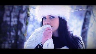 Inay - Sei Perfetta (Official Video)